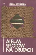Album splotów na drutach