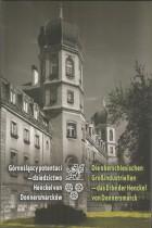 Górnośląscy potentaci-dziedzictwo Henckel von Donnersmarcków