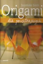 Origami dla początkujących