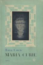 Maria Curie I-II