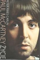Paul McCartney-życie