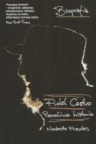 Fidel Castro-prawdziwa historia