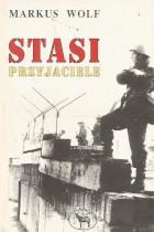 Stasi przyjaciele