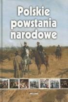Polskie powstania narodowe
