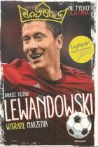Lewandowski-wygrane marzenia