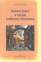 Historia Żydów w Europie Środkowej i Wschodniej