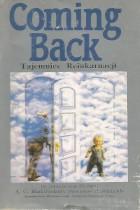 Coming Beck-Tajemnice reinkarnacji