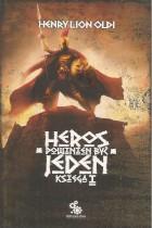 Heros powinien być jeden ks.1