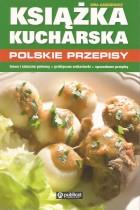 Książka kucharska-polskie przepisy