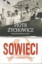 Sowieci-opowieści niepoprawne politycznie II