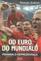 Od Euro do Mundialu