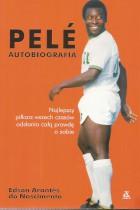 Pele-autobiografia