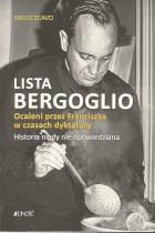 Lista Bergoglio