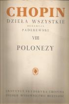 Chopin-polonezy cz.VIII
