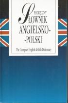 Podręczny słownik polsko-angielski angielsko-polski t.I-II