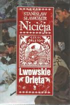 Lwowskie Orlęta-czyn i legenda