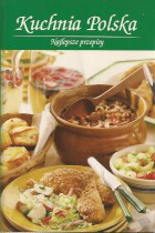 Kuchnia polska-najlepsze przepisy