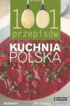 Kuchnia polska-1001 przepisów