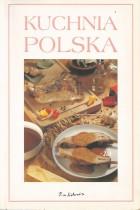 Kuchnia polska-tradycyjna