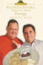 Pierogi,naleśniki,placki