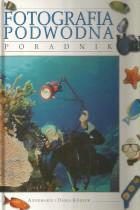 Fotografia podwodna-poradnik