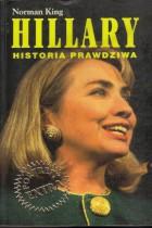 Hillary-Historia prawdziwa