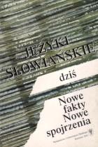 Języki słowiańskie