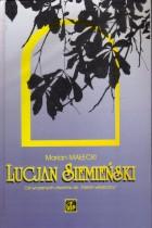 Lucjan Siemieński