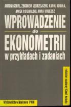 Wprowadzenie do ekonometrii