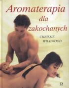 Aromaterapia dla zakochanych