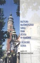 Bazylika Najświętszego Serca Pana Jezusa w Katowicach