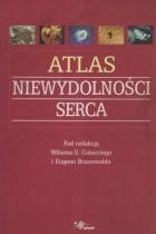 Atlas niewydolności serca