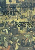 Dogmaty i herezje