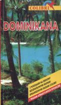 Dominikana-przewodnik mini