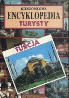 Kieszonkowa encyklopedia turysty-Turcja