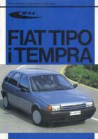 Fiat Tipo i Tempra