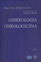 Ginekologia onkologiczna tom 1