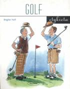 Golf - etykieta