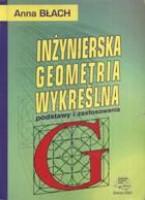 Inżynierska geometria wykreślna