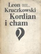 Kordian i cham
