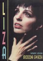 Urodzona gwiazda-Liza