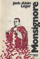 Monsignore