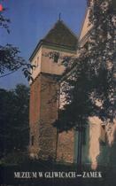 Muzeum w Gliwicach-Zamek