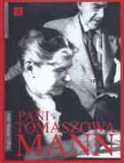 Pani Tomaszowa Mann