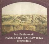 Panorama Racławicka-przewodnik