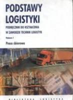 Podstawy logistyki