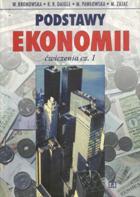 Podstawy ekonomii - ćwiczenia I