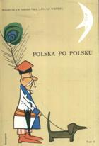 Polska po polsku 1-2