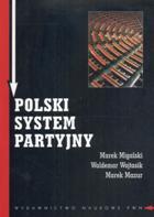 Polski system partyjny