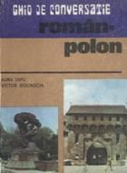 Ghid de conversatie Roman-Polon